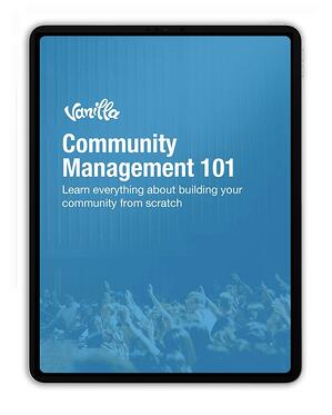 Vanilla_IpadProCover_CommunityManagement101