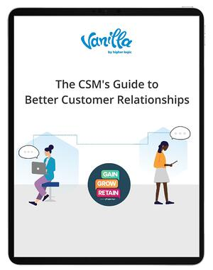 iPad 08 2021 CSM Guide to Better Relationships