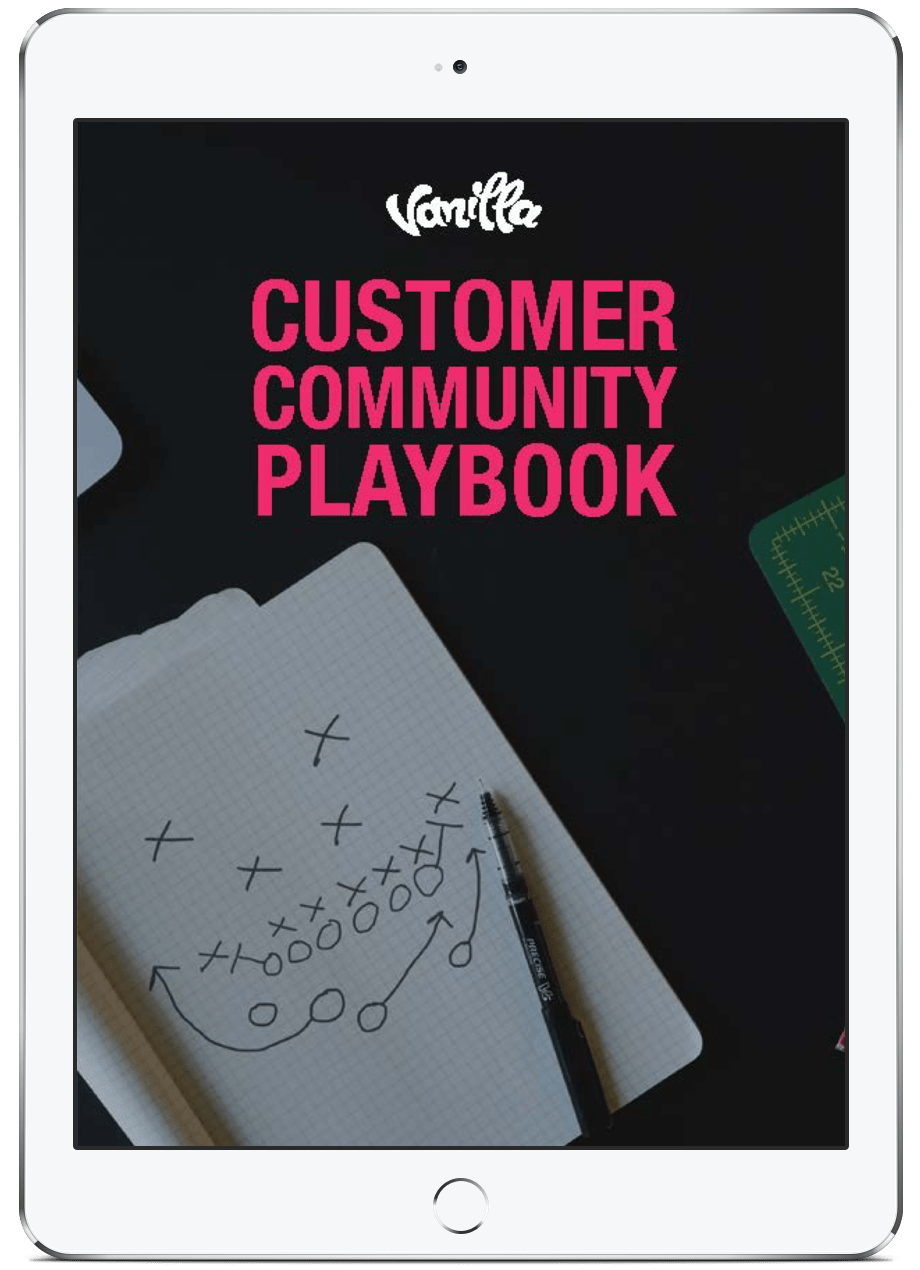 community_playbook.png