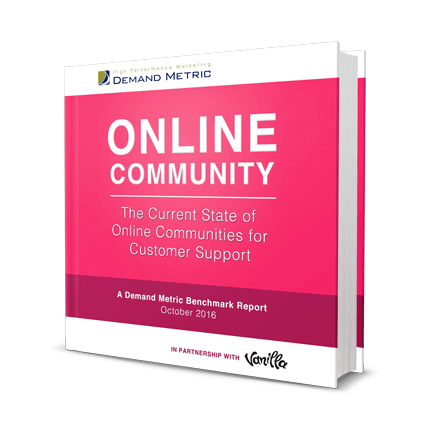 online_community_Ebook_Cover2.png